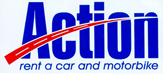 Action rent a car karlovasi samos